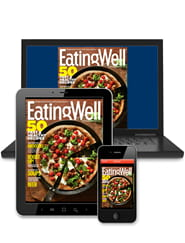 EatingWell - Digital0