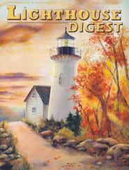 Lighthouse Digest1
