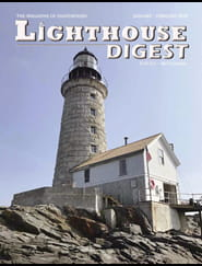 Lighthouse Digest