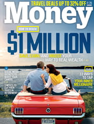 Money Magazine2