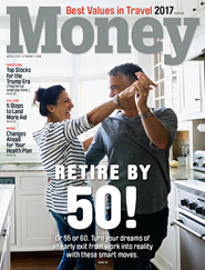 Money Magazine1