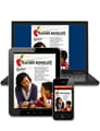 New Teacher Advocate Digital