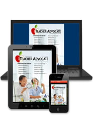 New Teacher Advocate Digital2