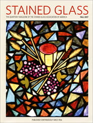 Stained Glass Quarterly