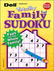 Totally Easy Sudoku2