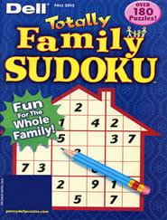 Totally Easy Sudoku1