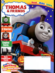 Fun to Learn Thomas & Friends